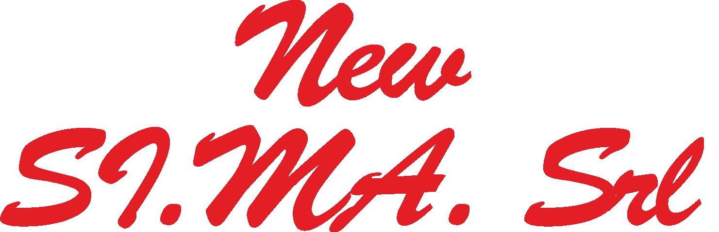 Newsima