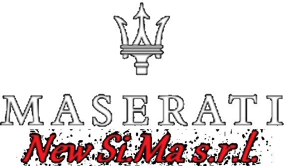 Maserati padova